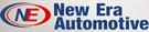 New Era Automotive