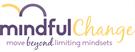 Mindful Change