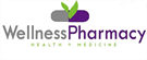 Wellness Pharmacy Canterbury Park
