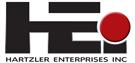 Hartzler Enterprises Inc.