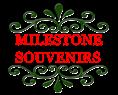 Milestone Souvenirs Photobooth