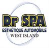 Dr. Spa West Island