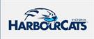 Victoria HarbourCats Baseball Club
