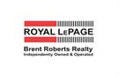 Royal LePage Brent Roberts Realty