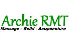 Archie RMT