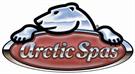 Arctic Spas Halifax