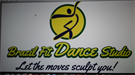 Brazil Fit Dance Studio