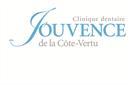 Clinique Dentaire Jouvence