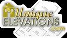 Unique Elevations Inc.