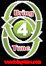 Bring4tune Inc.