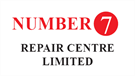 Number 7 Repair Centre Limited