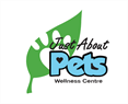 Just About Pets Wellness Centre