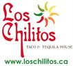 Los Chilitos Taco and Tequila House
