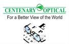 Centenary Optical