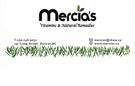 Mercia's Vitamins & Natural Remedies