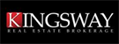 Sandeep Dhir, Kingsway Real Estate Brokerage