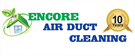 Encore Air Duct Cleaning