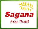 Sagana Asian Market