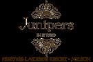 Junipers Bistro