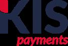 KIS Payments