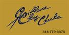 Coiffure Chez Charlie