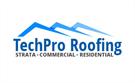 TechPro Roofing Ltd.