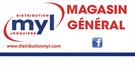 Distribution MYL Inc.