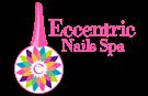Eccentric Nail Spa
