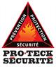 Pro-teck Sécurité