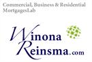 Winona Reinsma