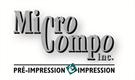 Microcompo Inc.