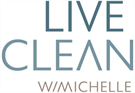 Live Clean with Michelle
