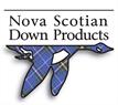 Nova Scotian Down Products