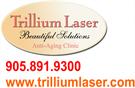 Trillium Laser Anti-Aging Clinic