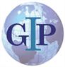 Great International Paper Inc.