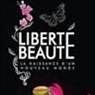 Liberté Beauté