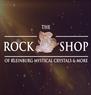 The Rock Shop of Kleinburg