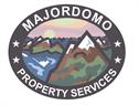 International Majordomo Corp.