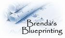 Brenda's Blueprinting