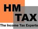 HM Tax & Accounting Inc.