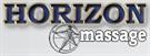 Horizon-Massage