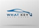 What Key Auto Sales