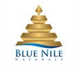 Blue Nile Naturals