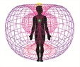 Massage et Bioénergie