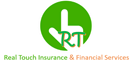 Real Touch Insurance and Financial Services