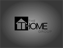 The Thome Group Realty