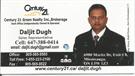 Daljit Dugh