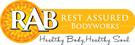 Rest Assured Bodyworks