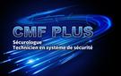 CMF PLUS