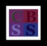 CBP Support Services Ltd